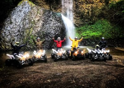 Percorso-Avventura-Quad-Adventure-1