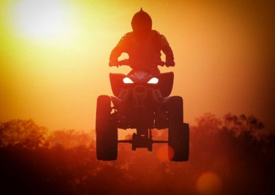 Percorso-Avventura-Quad-Adventure-2