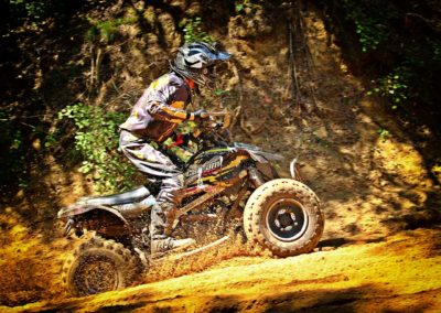 Percorso-Avventura-Quad-Adventure-3
