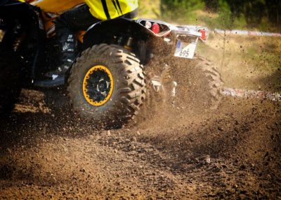 Percorso-Avventura-Quad-Adventure-4