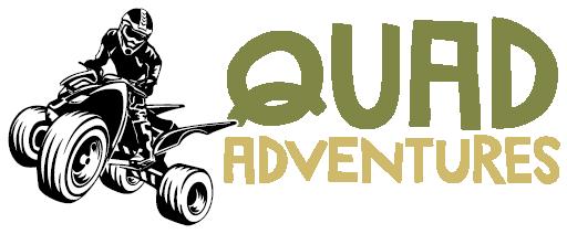Quad Adventures